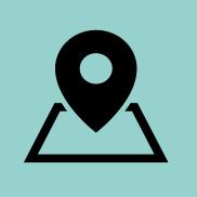 icono-centro
