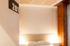 habitacion 201-1