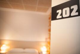 habitacion 202-1