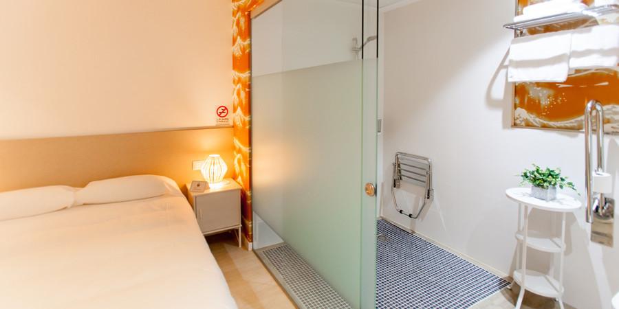 habitacion 202-2