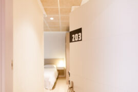 habitacion 203-1