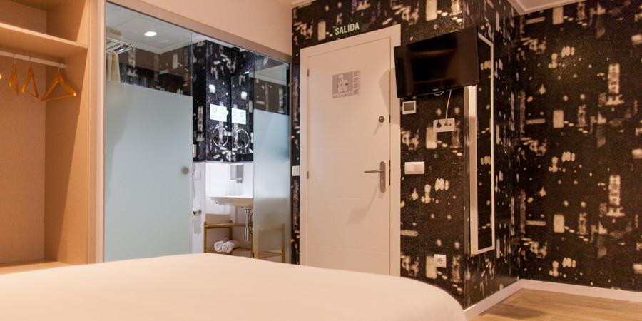 habitacion 302-11