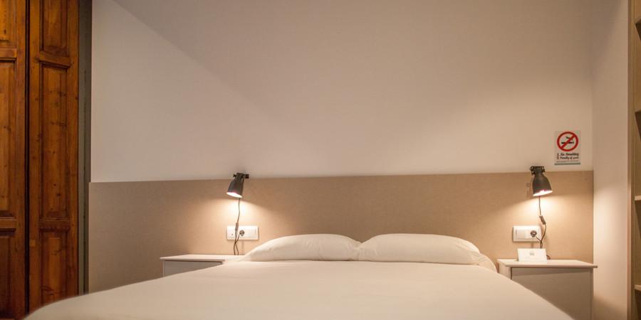 habitacion 302-6